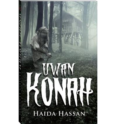 Uwan Konah
