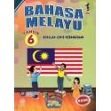 Bahasa Malaysia Tahun 6 Sekolah Jenis Kebangsaan
