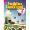 Pendidikan Seni Visual Tahun 6 Sekolah Kebangsaan