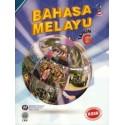 Bahasa Melayu Tahun 6 Sekolah Kebangsaan