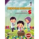 Pendidikan Kesihatan Tahun 5 Sekolah Kebangsaan