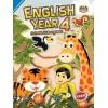 English Year 4 Sekolah Kebangsaan