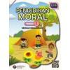 Pendidikan Moral Tahun 1 Sekolah Kebangsaan