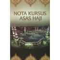 Nota Kursus Asas Haji