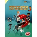 World Of Science And Technology Year 3 (DLP)