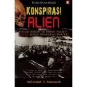 Teori Konspirasi : Konspirasi Alien