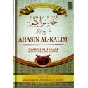 Ahasin Al-Kalim (Jilid 3)