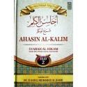 Ahasin Al-Kalim (Jilid 2)