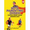 Nota Parenting Ohsem