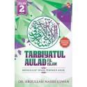Tarbiyatul Aulad (Jilid 2)