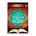 Ayat-Ayat Hafazan Untuk Pelajar