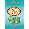 Yasin & Tahlil Edisi Doa Selamat