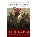Hang Nadim : Laksamana Jihad