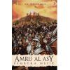 Amru Al-As : Pembuka Mesir
