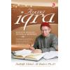 Kuasa Iqra' : Menguasai Dunia Menikmati Akhirat