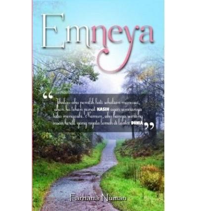 Emneya