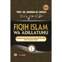 Fiqih Islam Wa Adillatuhu (Jilid 1-10)