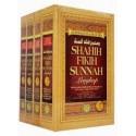 Shahih Fikih Sunnah Lengkap (Jilid 1-4)