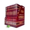 Al Masaa-Il : Masalah-Masalah Agama (Jilid 1-10)