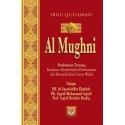 Al Mughni (Jilid 1-16)
