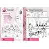 Bahasa Melayu : Latih Tubi Prasekolah (5 Tahun)