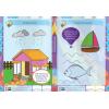 English : Preschool Activity (4 Years Old)