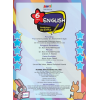 English : Preschool Activity (6 Years Old)