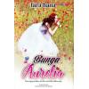 Bunga Aurelia