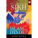 Sejarah Agama Sikh
