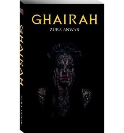 Ghairah