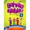 Bahasa Melayu Tahun 3 Sekolah Kebangsaan (Jilid 2)