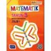 Matematik Tahun 3 Sekolah Kebangsaan (Jilid 1)