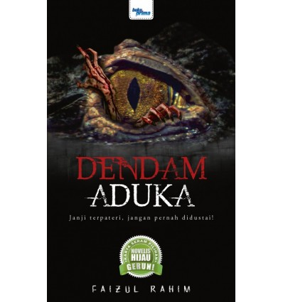Dendam Aduka