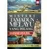 Misteri Tamadun Melayu yang Hilang : Empayar Lemuria