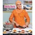 Ketuk-Ketuk Sheila Rusly 2011