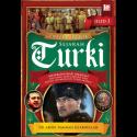 Ensiklopedia Sejarah Turki (Jilid 3)