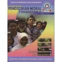 Pendidikan Moral Tingkatan 2