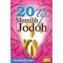 20 Tips Memilih Jodoh