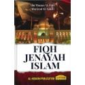 Fiqh Jenayah Islam