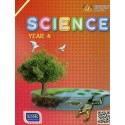 Science Year 4 (DLP)