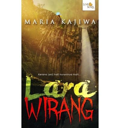Lara Wirang