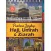 Panduan Lengkap Haji, Umrah & Ziarah (Bertali)