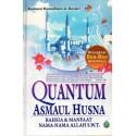 Quantum Asmaul Husna