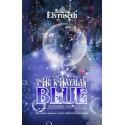 The Khayalan Blue