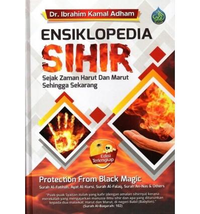 Ensiklopedia Sihir