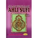 Sairus Salikin Jalan Kemuliaan Ahli Sufi Jilid 3