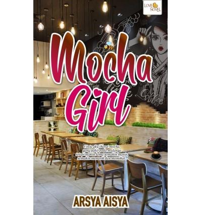 Mocha Girl Lovenovel