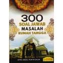 300 Soal Jawab Masalah Rumahtangga