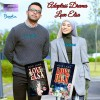 Love Elsa Buku 2 Booku Enterprise