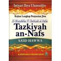 Tazkiyah An-Nafs